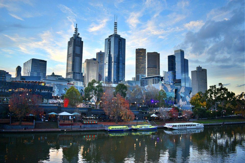 Meth Testing Melbourne